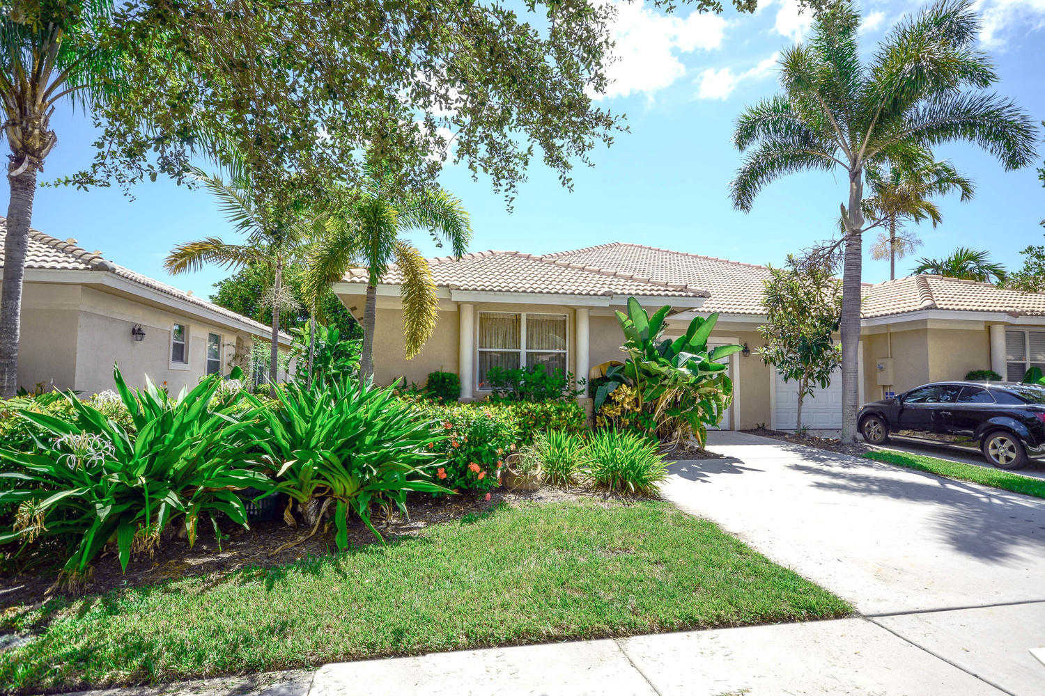 265 W Coral Trace Circle, Delray Beach, FL 33445 is now new to the market!