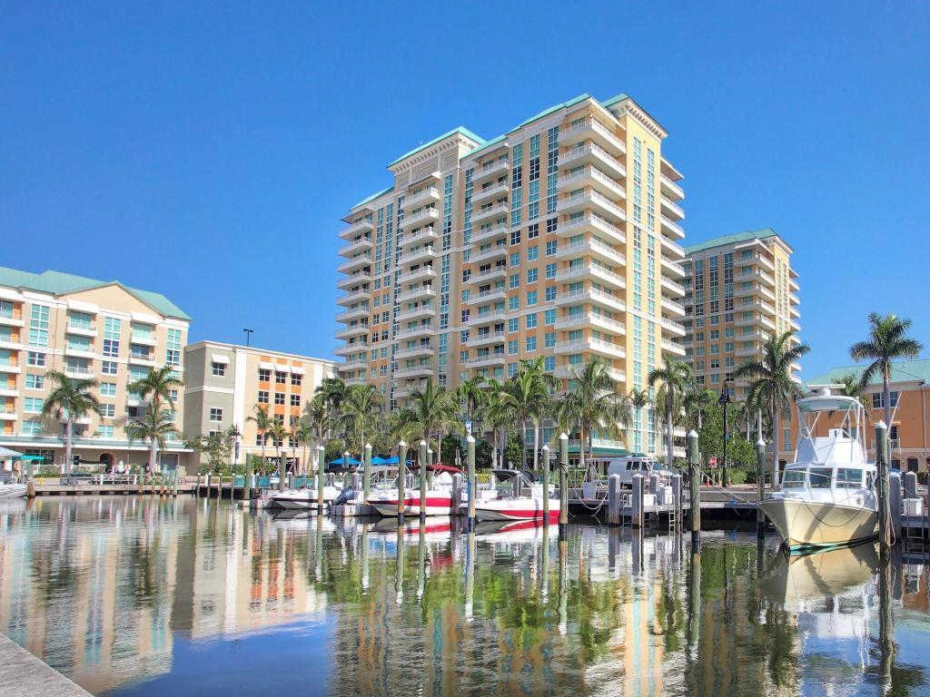 Another Property Rented - 625 Casa Loma Boulevard #907, Boynton Beach, FL 33435