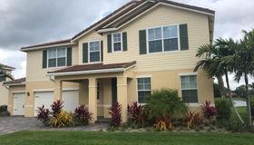 11991 Cypress Key Way, Royal Palm Beach, FL 33411