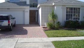 9401 Aegean Drive, Boca Raton, FL 33496