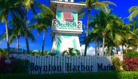 100 NE 6th Street #405, Boynton Beach, FL 33435