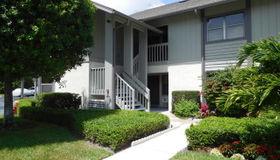 6255 Se Charleston Place #d107, Hobe Sound, FL 33455