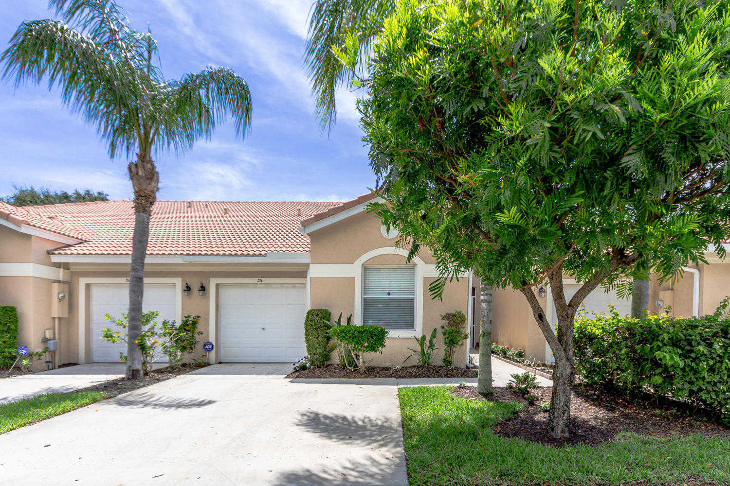 Another Property Rented - 311 E Coral Trace Circle, Delray Beach, FL 33445