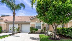 311 E Coral Trace Circle, Delray Beach, FL 33445