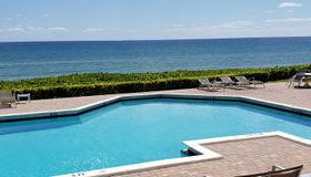 2565 S Ocean Boulevard #110 N, Highland Beach, FL 33487