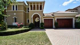 17642 Middlebrook Way, Boca Raton, FL 33496