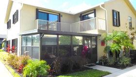 7340 Se Jamestown Terrace, Hobe Sound, FL 33455