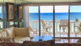 1012 N Ocean Boulevard #1503, Pompano Beach, FL 33062