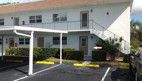2950 Se Ocean Boulevard #6-3, Stuart, FL 34996