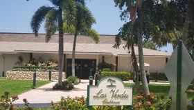 5190 Las Verdes Circle #218, Delray Beach, FL 33484