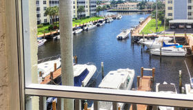 1 Harbourside Drive #1405, Delray Beach, FL 33483