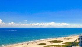 1012 N Ocean Boulevard #1512, Pompano Beach, FL 33062