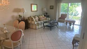 1210 N Sugar Sands Boulevard #239, Riviera Beach, FL 33404