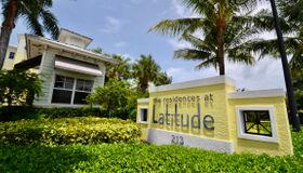 226 N Latitude Circle #201, Delray Beach, FL 33483