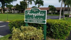 15920 Forsythia Circle, Delray Beach, FL 33484