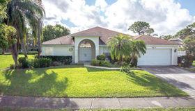 4010 nw 10th Street, Delray Beach, FL 33445