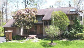 28 Weesuck Ave, E. Quogue, NY 11942