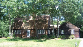 2 Eisenhower Dr, E. Quogue, NY 11942