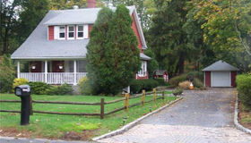 17 Vail Ave, E. Quogue, NY 11942