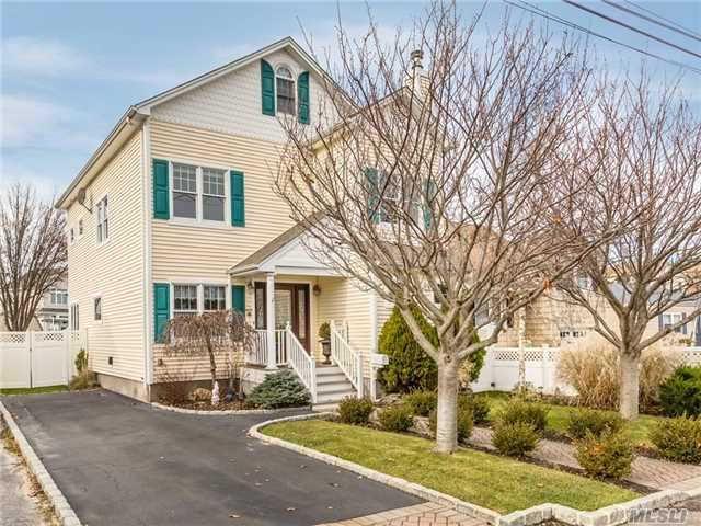 Another Property Sold - 204  Mayhew  Ave Babylon, NY
