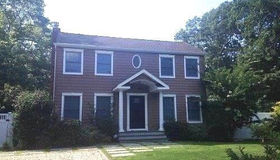 28 Eisenhower, E. Quogue, NY 11942