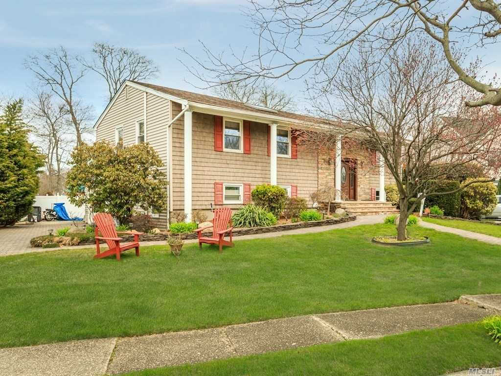 Another Property Sold - 21 Cutter Pl, W. Babylon, NY 11704