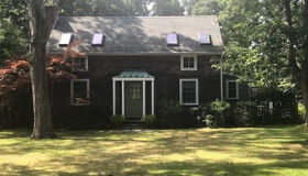 8 Foster Crossing Xing, E. Quogue, NY 11942