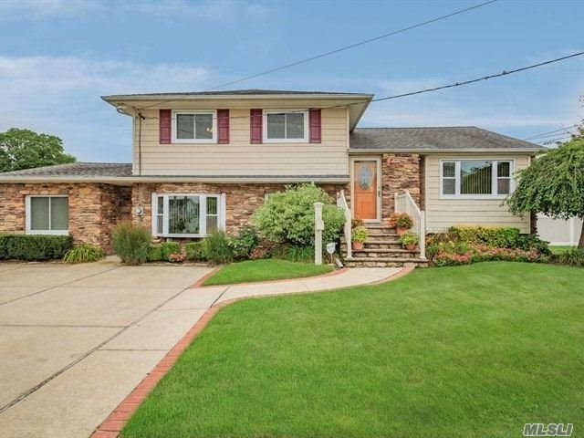 Another Property Sold - 845  Milligan  Ln West Islip, NY