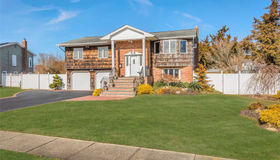 193 Anchorage Dr, West Islip, NY 11795