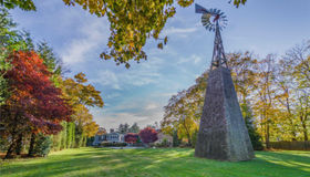124 South Country Rd, Remsenburg, NY 11960
