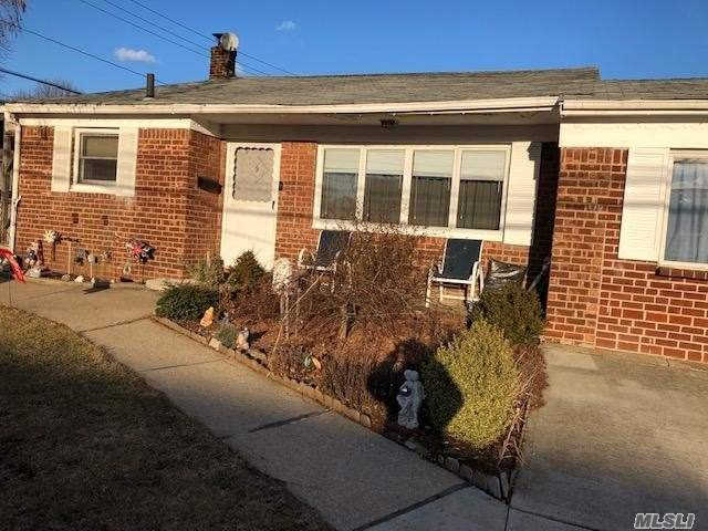 Another Property Sold - 9 Hart St, Farmingdale, NY 11735