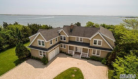 1 Windermere Close, Hampton Bays, NY 11946