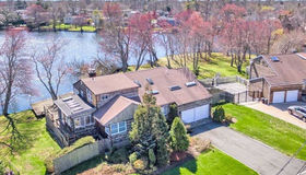 480 Everdell Ave, West Islip, NY 11795