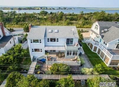 17 Oak Beach Rd, Oak Beach, NY 11702 has an Open House on  Saturday, June 15, 2019 12:00 PM to 2:00 PM
