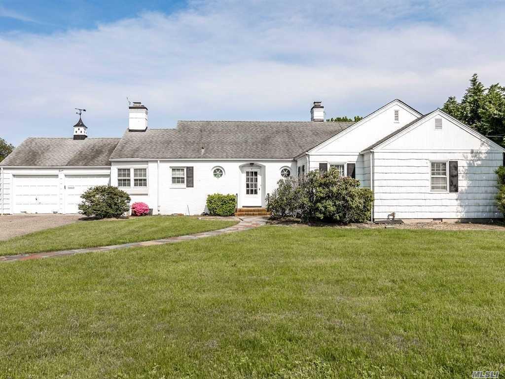 Another Property Sold - 7 Davison Ln, West Islip, NY 11795