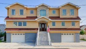 3570 Plover Pl, Seaford, NY 11783
