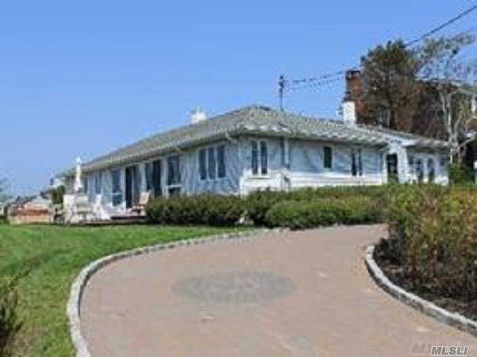 42 Tarpon Rd, E. Quogue, NY 11942 is now new to the market!
