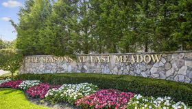 149 Spring Dr, East Meadow, NY 11554