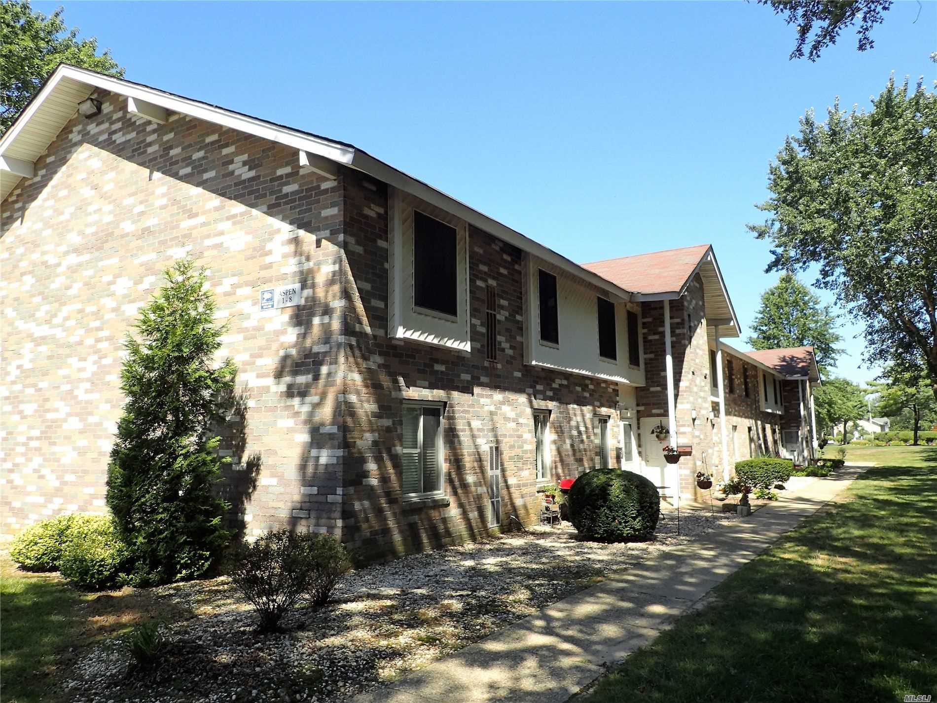 Another Property Sold - 4 Aspen Ct, Coram, NY 11727