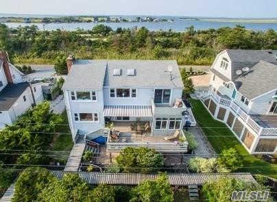 17 Oak Beach, Babylon, NY 11702 is now new to the market!