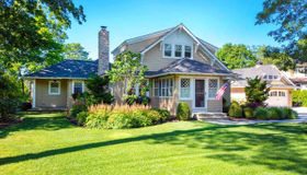 10 Walnut Ave, E. Quogue, NY 11942