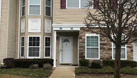 292 Spring Dr, East Meadow, NY 11554