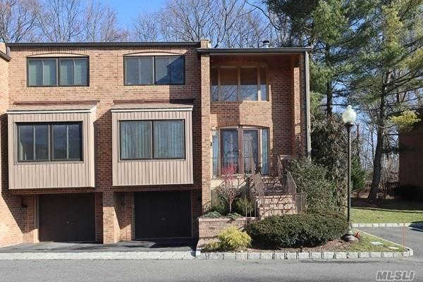 60 Windsor Gate Dr, North Hills, NY 11030 is now new to the market!