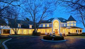 23 Blossom Cove Road, Middletown, NJ 07748