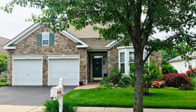 100 Minuteman Circle, Allentown, NJ 08501