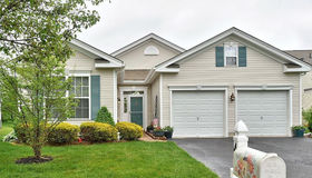 4 Minuteman Circle, Allentown, NJ 08501