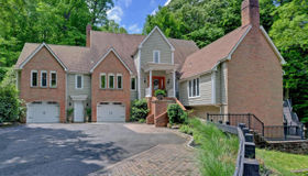 7 Shadow Ridge Court, Holmdel, NJ 07733