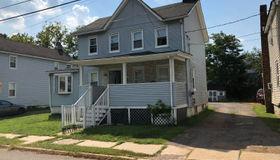 5 Washington Street, Freehold, NJ 07728