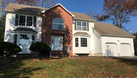 4 Maurice Court, Berkeley (ber), NJ 08721