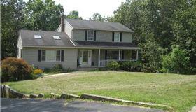 14 Blanche Drive, New Egypt, NJ 08533
